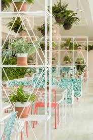 best 25 tropical kitchen ideas on pinterest caribbean decor