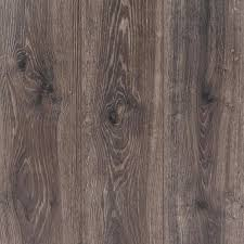 floor and decor alpharetta 13 best laminate images on laminate flooring flooring