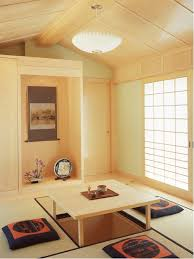 Japanese Home Interior Design by Traditional Japanese Home Design Houzz