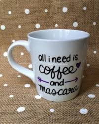 I Need A Makeup Artist For My Wedding Bring Me All The Coffee I U0027m Planning My Wedding By Dimplesandsass