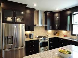 cafe java maple kitchen contemporary kitchen atlanta by