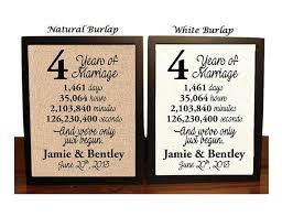 35 year wedding anniversary 4th wedding anniversary 4 year wedding anniversary 4th