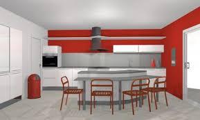 cuisiniste poitiers architecte d intrieur poitiers maison design interieur cuisine