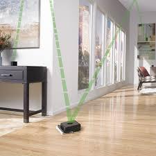 Vaccuming Irobot Roomba 890 Vacuuming Robot U0026 Braava 380t Mopping Robot