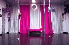 Dance Studio Decor World Best Pole Dance Rooms Light Violet Room Sarah U0027s Studio