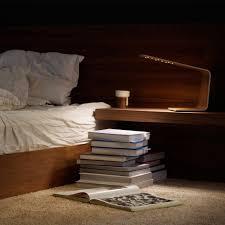 Bedside Reading Lamp Bedside Reading Lights Design Necessities Lighting