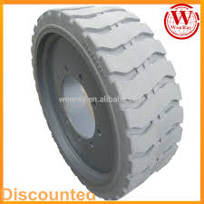 genie boom lift tyre genie boom lift tyre suppliers and