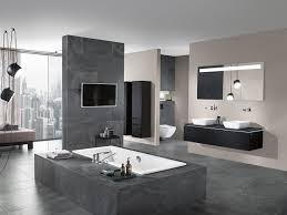 luxury bathrooms bathroom fitters fife spittal