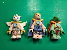 175 best lego chima images on pinterest lego chima birthday