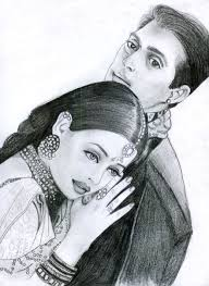 38 best aashiqui 2 fan made art collection images on pinterest