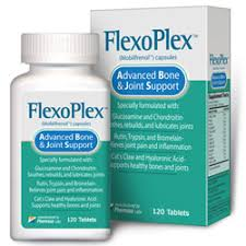 best joint supplement flexoplex review is this the best joint supplement