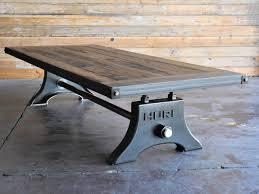 industrial coffee table uk roselawnlutheran