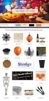 decorations best 25 halloween diy ideas on pinterest diy