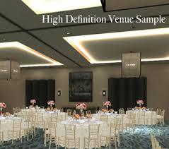 3d Floor Plan Software Free Events Clique 3d Floor Plan Software Events Clique 3d Event