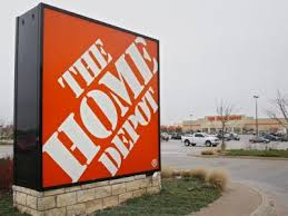 home depot black friday selling the home depot launches the next generation of outdoor power pro