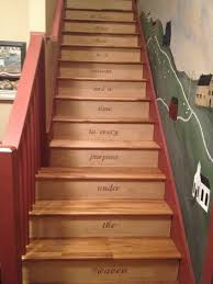 109 best stairs images on pinterest stairs painted stairs and