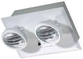 Ceiling Emergency Light Recessed Emergency Lights As Ceiling Fixtures