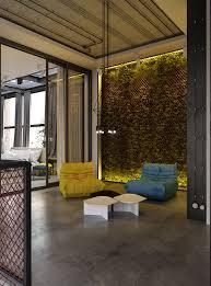 blue and yellow decor ideas interior design ideas