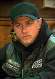 how to get the jax teller hair look charlie hunnam sons of anarchy if they kill him off like they