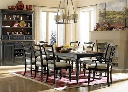 havertys dining room sets teeny tiny space canyon creek dining