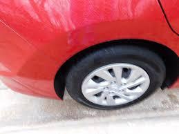 2017 used hyundai elantra se 2 0l automatic at honda of