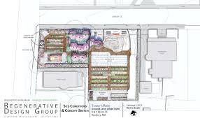 tommy u0027s rock urban farm u2013 regenerative design group