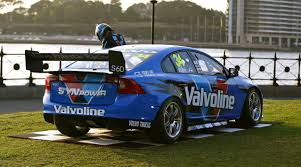 volvo v8 volvo s60 478kw v8 supercars contender revealed photos 1 of 6