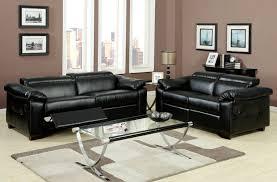 Leather Sofas San Antonio All Motion Sofas And Recliners Sa Furniture San Antonio