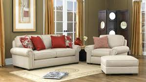 Living Room Furniture Sets Uk Discount Living Room Furniture Near Me Babini Co