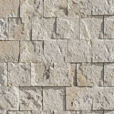 Interior Texture Stack Stone Wall Cladding Stacked Stone Stone Tiles Stone