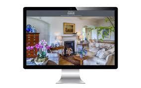 Fau Livingroom News And Events Fauhope House Melrose Scottish Borders