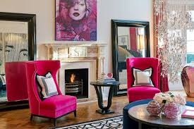 bright colour interior design hill house interiors hillhouselondon twitter pop of colour