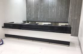 top corian amiccus interior corian top in bangalore acrylic solid