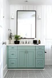 cottage bathrooms ideas cottage bathroom vanity ideas masters mind