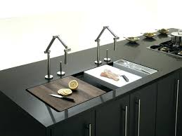 kitchen corner sink ideas corner units for kitchens corner sink units for kitchen best