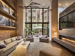Loft Kitchen Design by Awesome New York Loft Kitchen Design Home Design