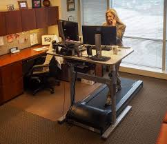 Standing Desk Feet Hurt On Your Feet Grayrobinson Firm Adds To Growing Trend Of Standing