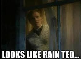 Rainy Chinese Girl Meme - 50 of the most epic irish memes on the internet ever