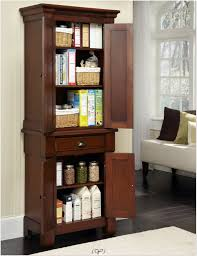 freestanding room divider home furniture small freestanding cabinet bedroom designs for