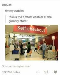 Self Checkout Meme - 29 savage af memes to brutalize your day savage memes and galleries