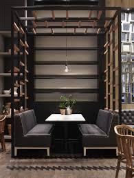 cafe interior design ideas fundaekiz com