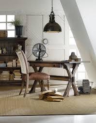 cottage farmhouse writing desk