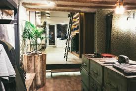 Home Design Store Barcelona by Abous Us Trait Barcelona Online