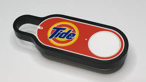 Long Island Drag Racing Amazon by All 156 Amazon Dash Buttons Ranked Motherboard