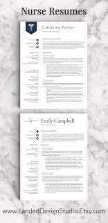 advanced resume writing tips nurse resume templates makes me want to hurry up and finish
