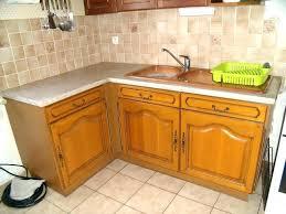 element d angle cuisine element de cuisine bas ikea meuble de cuisine ikea meuble cuisine