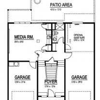 simple two bedroom house plans home architecture charming design warehouse floor plan family home