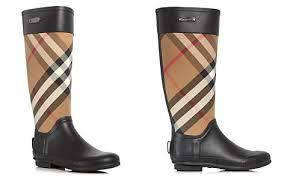 Rainboots Gucci Rain Boots Bloomingdale U0027s