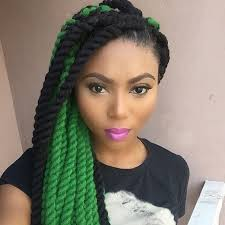 hairstyles for yarn braids best 25 yarn braids ideas on pinterest yarn faux locs yarn