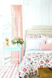 French Style Bedroom by Bedroom Ideas Excellent Interior Design Ideas Bedroom With